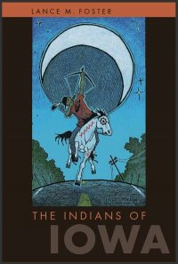 Ioway Cultural Institute Online Bookstore Page 2 border=